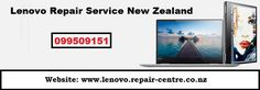 Laptop Repair, Don't Worry, No Worries, New Zealand, Centre, Number, Phone, Face, Telephone