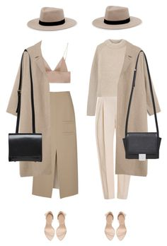 """""""149   by SI"""" by sarahiracheni ❤ liked on Polyvore featuring мода, J.W. Anderson, Delpozo, Zara, T By Alexander Wang, Acne Studios, MANGO, Maison Margiela, Rachel Comey и women's clothing"""
