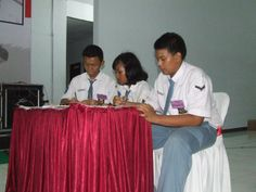 final match debate competition unfortunately we just get runner up place
