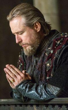 Lord Delmor Hinienth - www.drakkarstore.com