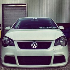 Cup edition Bumper Cars And Motorcycles, Garage, Polo, Colours, Vehicles, Inspiration, Carport Garage, Biblical Inspiration, Polos