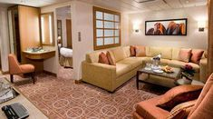 Acquire wonderful ideas on Cruise Ship Celebrity Eclipse. They are actually offered for you on our site.