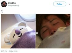 "PICS OF NAMJOON★ ""Maybe i will add gifs too? K Pop, Kpop Memes, Rapmon, Namjin, Rap Monster, Bts Pictures, Bts Boys, Jung Hoseok, Seokjin"
