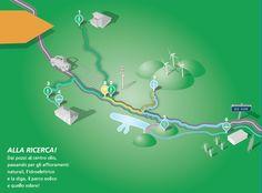 enerAGRIa website