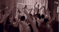 Amazing Wedding Moments | The Top 11 Most Hilarious Wedding Moments Caught On Film! I love this buzz feed!