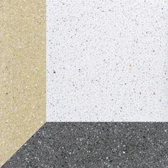 Mipa design - Cubi L - Tiles