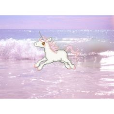 photo ❤ liked on Polyvore featuring unicorn and pictures