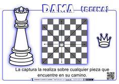 47 Ideas De Ajedrez Ajedrez Ajedrez Infantil Juego De Ajedrez