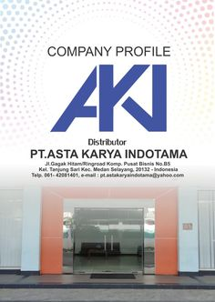 Sales Extecutive, PT. Asta Karya Indotama, Medan Medan, Bar Chart, Bar Graphs
