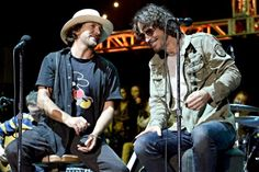 "Read Eddie Vedder's Moving Tribute to 'Older Brother' Chris Cornell ""I'm still thinking about those memories and I will live with those memories in my heart and I will love him forever,"" says Pearl Jam singer Chris Cornell, Grunge, Pearl Jam Eddie Vedder, Final S, Temple Of The Dog, The Jam Band, Mixtape, Touring, Love Him"