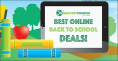 HOT Online B2S Deals: Save on Apple Products, Eddie Bauer Apparel & More!