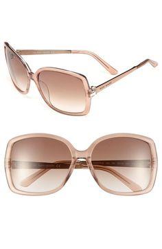 sunglasses   kate spade new york