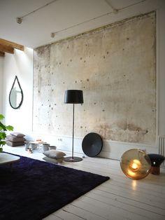Mobilia Amsterdam | Design