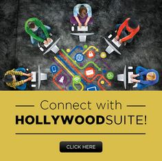 #FREE preview of @HollywoodSuite