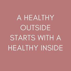 #womenswellness #womenshealth #postpartum #pelvicpain #menopause #wellness #health #inspiration #supportwomen #empowerwomen Womens Wellness, Light Therapy, Menopause, Healthy, Inspiration, Health, Inspirational
