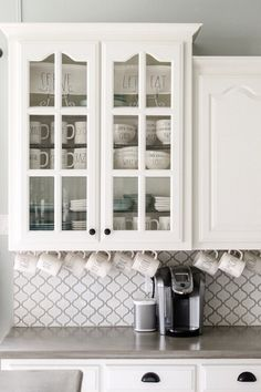Cool Paint Ideas For Kitchen Remodelling