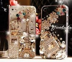 39 Best Bling iPhone case images  44fdcaeb2