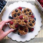 Muffinki owsiane z jabłkiem i cynamonem - bez mąki i bez cukru. Mówię Wam pyszotto! :) Przepis -> link w bio  #muffinki #muffins #przepis #przepisy #mniam #yum #food #instafood #sweets #cake #bake #fruits #zdrowadieta #dieta #fit #zdrowoismacznie #zdroweprzepisy #jedzenie #foodstagram #jemzdrowo #zdrowojem #wiemcojem #zdroweodzywianie #zdroweodżywianie #zdrowo #healthyfood #healthybreakfast #healthychoices #dessert #love