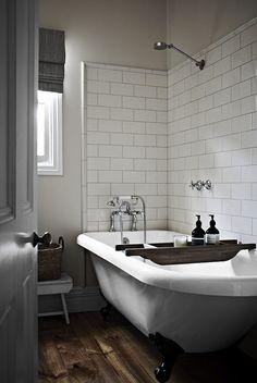 Tracie Ellis' House in Kyneton, Australia, Remodelista