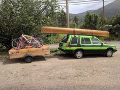 Toyota Tercel, Old Cars, Trailers, Vehicles, Google, Photos, Pictures, Hang Tags, Car
