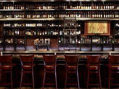D.C.'s Essential Cocktail Bars