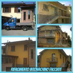 Restauro Outdoor Decor, Home Decor, Homemade Home Decor, Decoration Home, Interior Decorating
