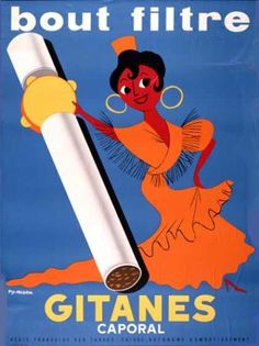 Afbeeldingsresultaat voor piel roja cigarrillos