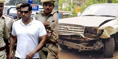 2002 hit-and-run case: Dictation of verdict in Salman Khan case continues High Court dwells upon anomalies