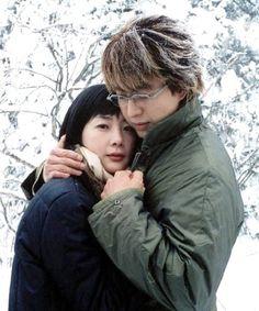 Winter Sonata 2002