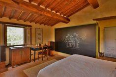 http://countryslowliving.com  #countryvilla #umbria #paciano