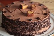 Ogitanie Biscuits, Muffins, Deserts, Bread, Cookies, Café Soluble, Food, Cacao, France