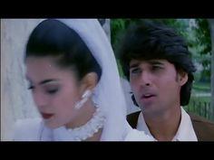 Lyrics of Jadoo Bhari Ankhon Wali Suno  from movie Dastak-1996 Lyricals, Sung by  ,Hindi Lyrics,Indian Movie Lyrics, Hindi Song Lyrics