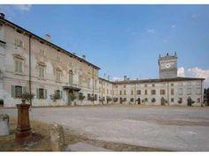 Landwirtschaftliche Betriebe   Mailand, Lombardei, Italien   domaza.li - ID…