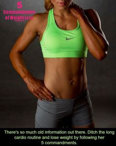 Fitness & Yoga: Learn how to lose weight running Fitness Motivation, Fitness Tips, Health Fitness, Lose Weight Running, How To Lose Weight Fast, Fitness Inspiration, Easy Weight Loss, Losing Weight, Before I Forget