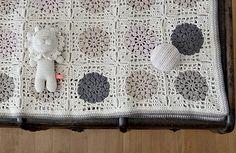 couverture-crochet