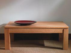 coffee tables | tables coffee | coffee tables with storage | coffee tables with storage drawers | coffee tables with storage uk