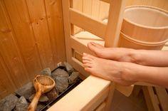 stockholm sauna massage i lund