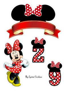 images of vintage paper toy cutouts Minnie Mouse Birthday Decorations, Minnie Mouse Theme Party, Minnie Mouse Cake, Mickey Mouse Birthday, Mouse Parties, Mickey Mouse Clubhouse, Bolo Minnie, Mickey Christmas, Christmas Paper