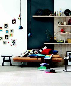 #home #deco #furniture