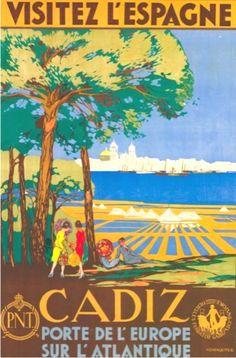 1929 Cadiz 01