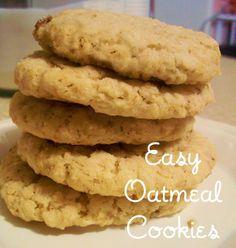 12 Best Easy Sugar Cookie Recipe Images On Pinterest Food Cookies