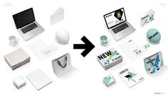 Creating Better Corporate Design Presentations   StockLogos.com