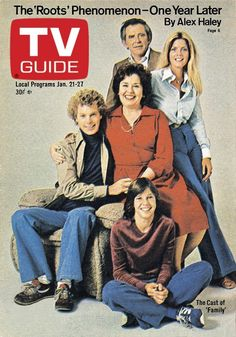 Totally Hated this show..especially the Mother and the always annoying Kristy McNichol   bc2ce781033b204ea0496d0b3d2097f6c6f599a0.jpg (433×620)