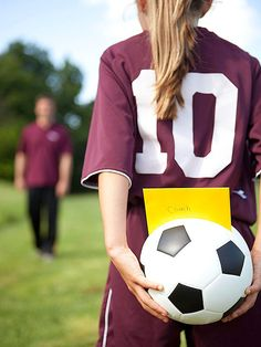 Time-savers and strategies for team success for moms and dads of sporty kids: http://www.parents.com/fun/arts-crafts/kid/fun-tips-for-sports-parents/?socsrc=pmmpin130712pttSportsParents