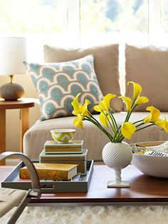 Don't stress—here is your guide to upholstery fabric:   http://www.bhg.com/decorating/lessons/basics/guide-to-upholstery-fabrics/?socsrc=bhgpin011814upholsteryfabric
