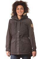 Sarek Winter Jacket