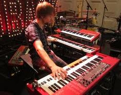 nord keyboards - Google Search