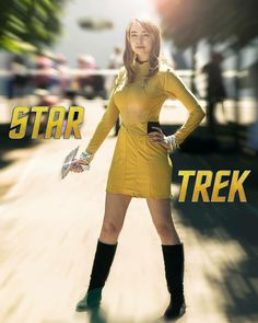 Star Trek Rpg, Star Wars Art, Halloween Cosplay, Cosplay Costumes, Star Trek Convention, Star Trek Uniforms, Star Trek Cosplay, Classic Sci Fi, Star Trek Enterprise