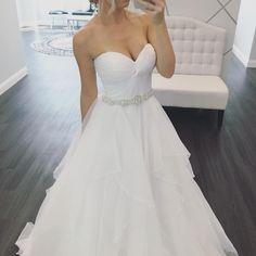 1,698 подписчиков, 617 подписок, 175 публикаций — посмотрите в Instagram фото и видео One & Only Bridal (@oneandonlybridalboutique)