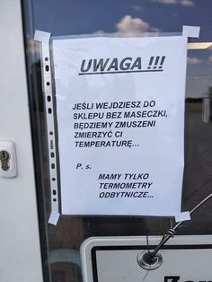 Polish Memes, Weekend Humor, Funny Memes, Jokes, Trending Memes, Pictures, Life, Haha, Historia